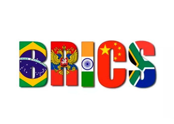 BRICS Business Council on the Path of Innovations